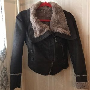 Jennifer Lopez XS jacket